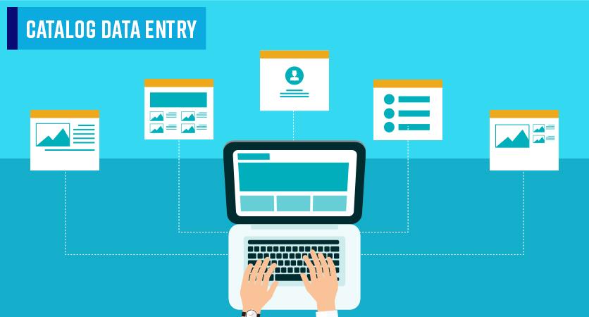 1Data-entry-catalog