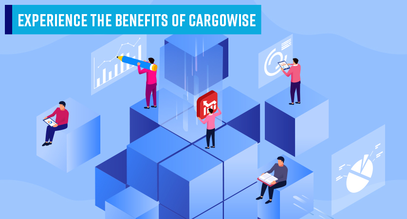 1Discover-Cargowise-benefits