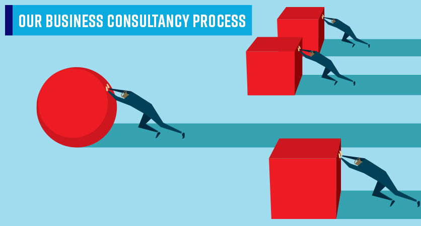 1Equip-your-business-consultancy