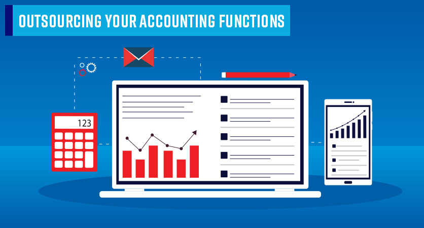 1Financial-Offshoring-Outsourcing