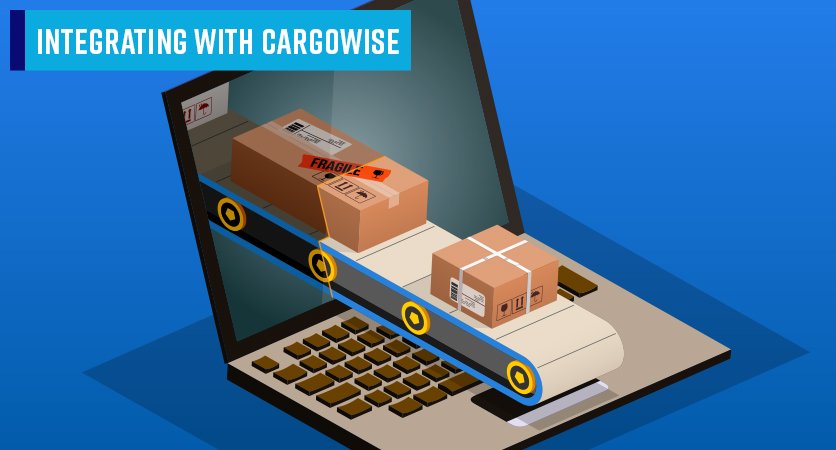 1Integration-System-CargoWise