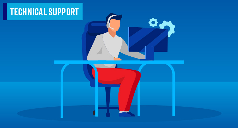 1IT-Solutions-Tech-support