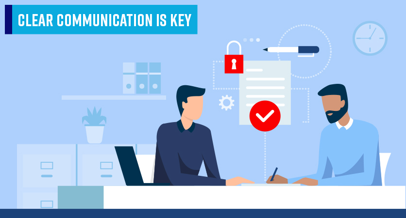2-clear-communication