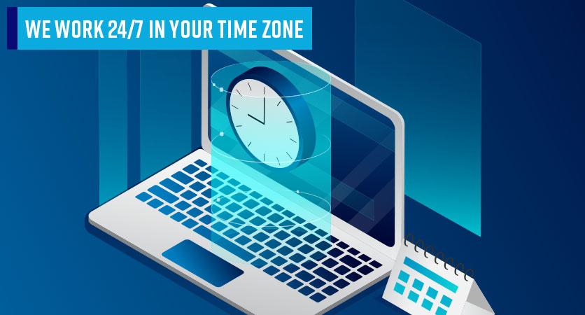 2Brexit-Timezone
