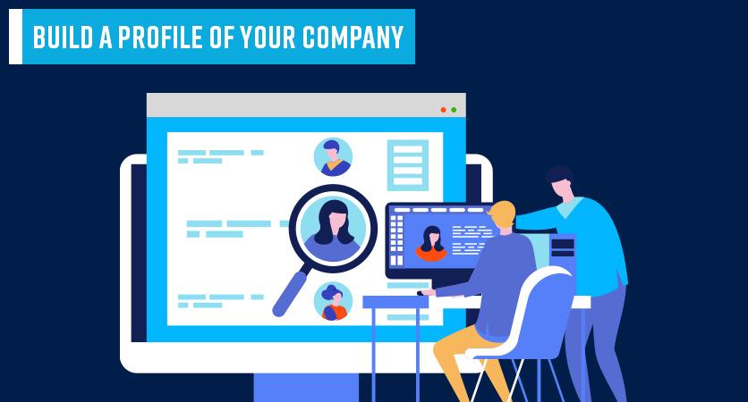 2Customer-Loyalty-Company-Profile