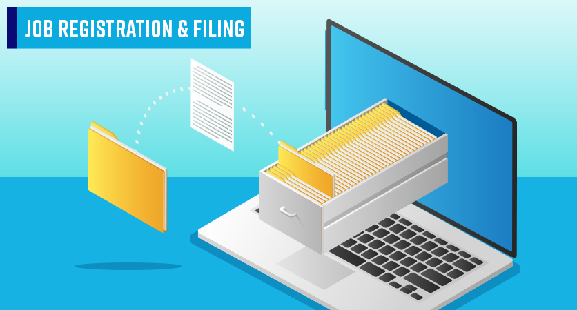 2Data-entry-filing