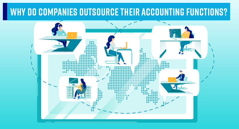 2Financial-Offshoring-companies