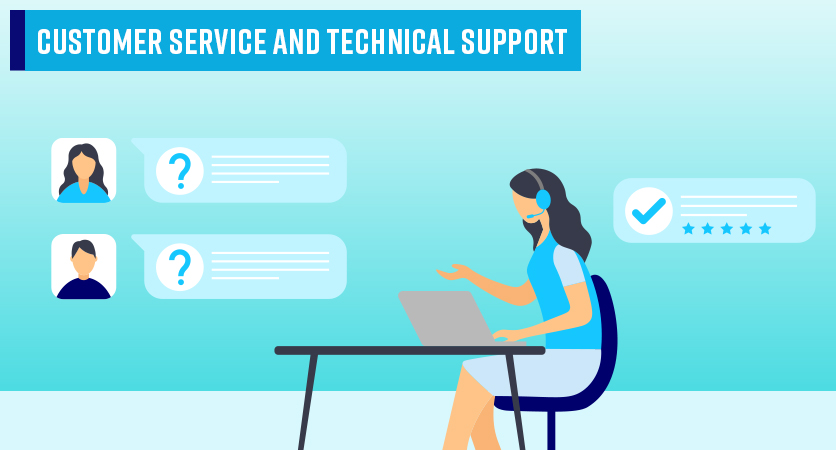 2offshoring-customer-service