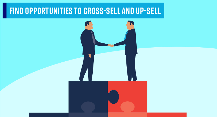 3why-offshore-cross-sell