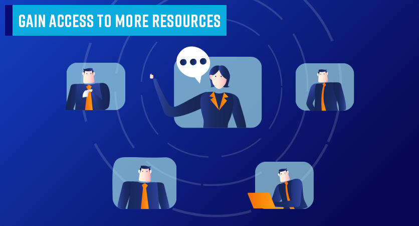 43Customer-Loyalty-Resources