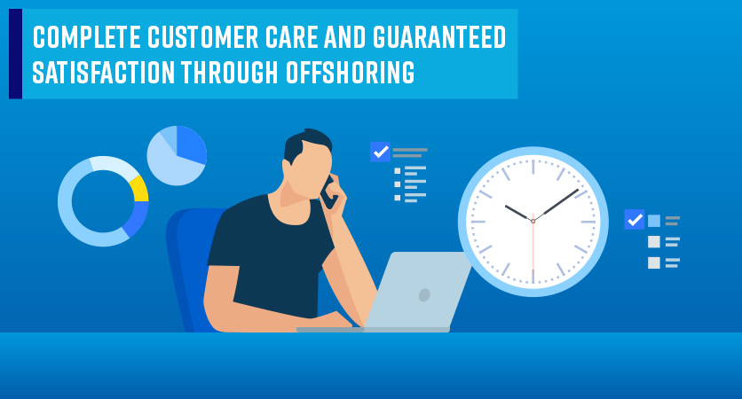 4E-Commerce-Customer-Care