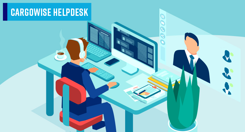 4Helpdesk-Relaunch-helpdesk