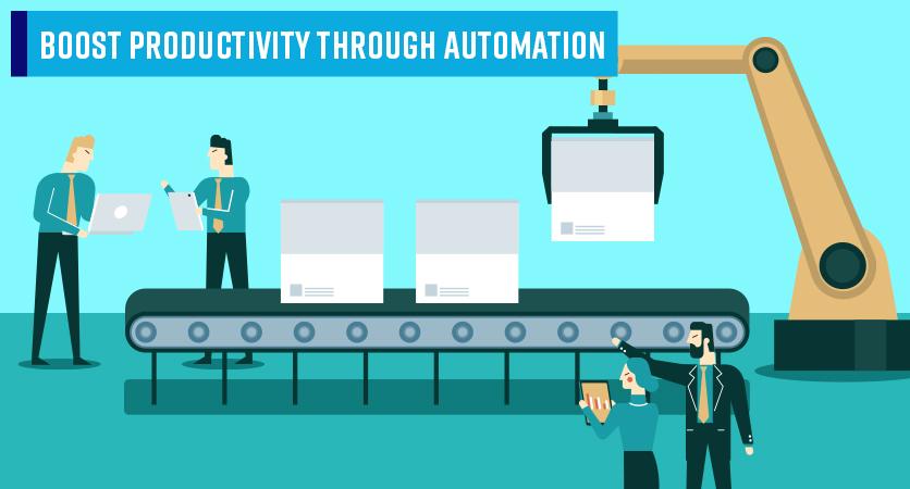 4PAVE-automation
