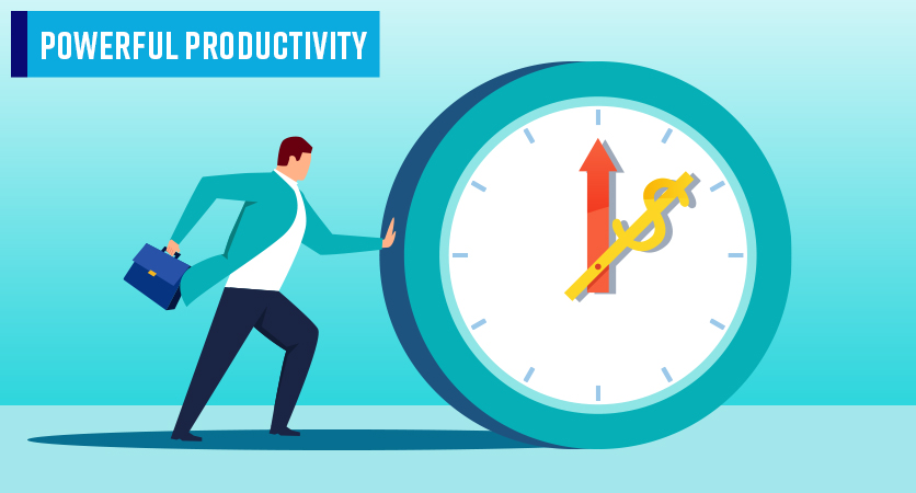 5cargowise-productivity-1