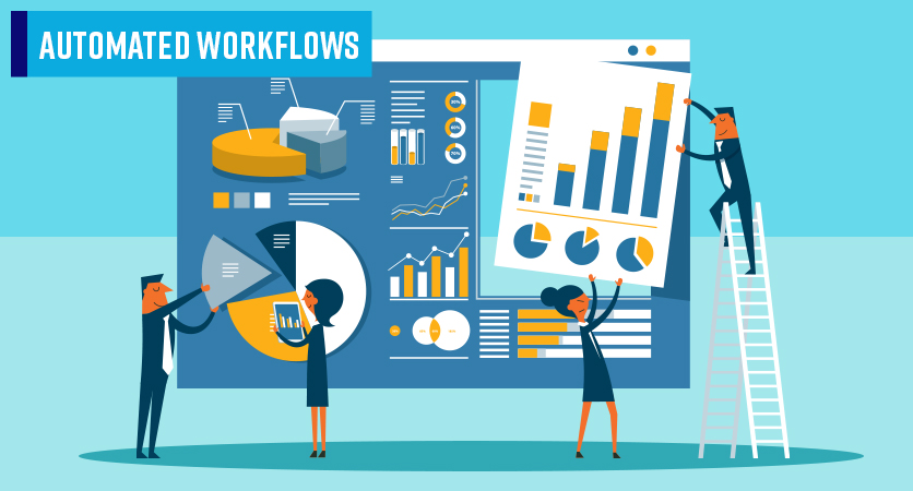 5Equip-your-business-workflow
