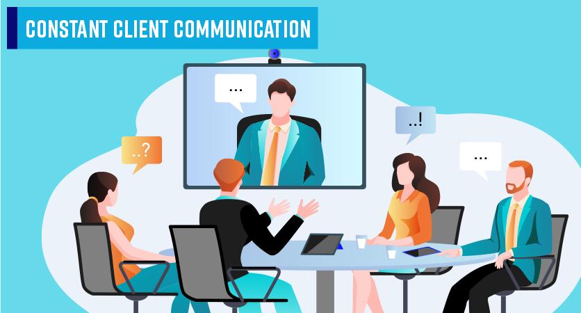 6-client-communication
