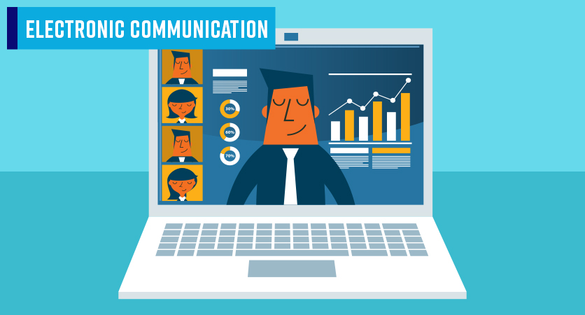 6Equip-your-business-communication