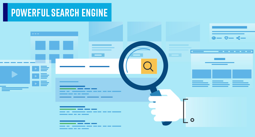 7Equip-your-business-search