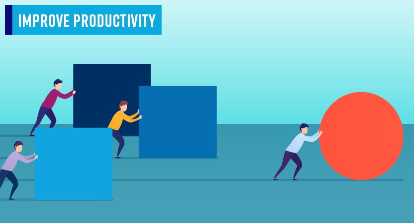 7Process-reengineering-productivity