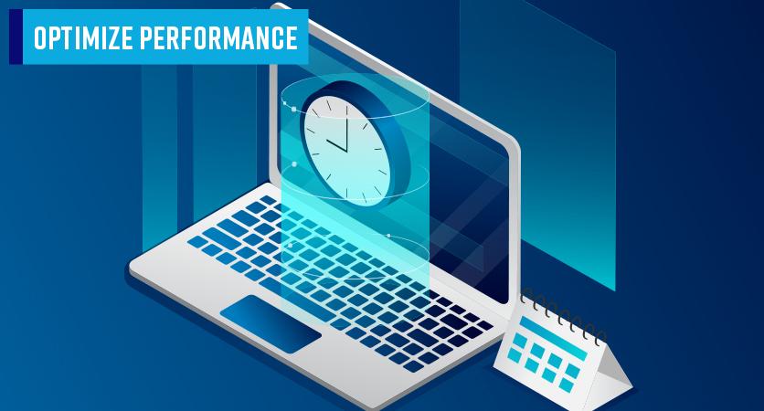 8Process-reengineering-performance