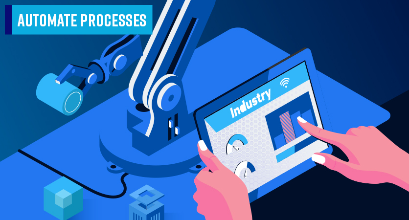9Process-reengineering-process