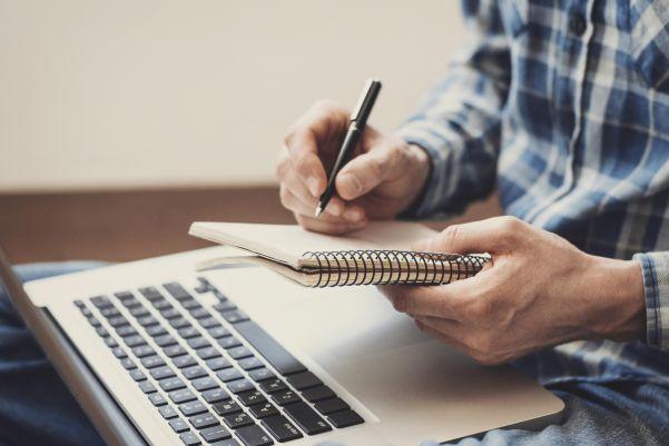 writing-jobs-data-en-TyiEH